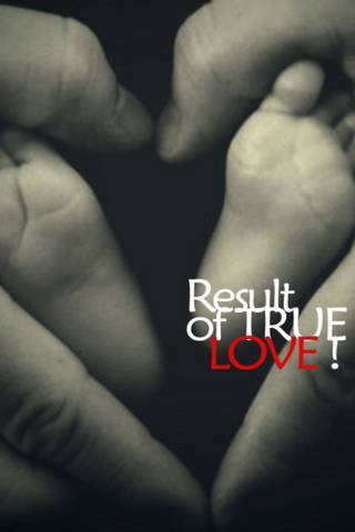 Result Of Love