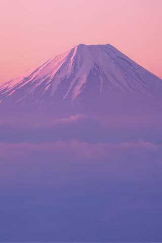 Mt. Fuji Mac