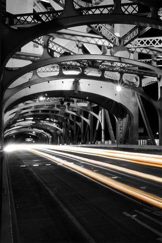 جسر الضوء Ef
