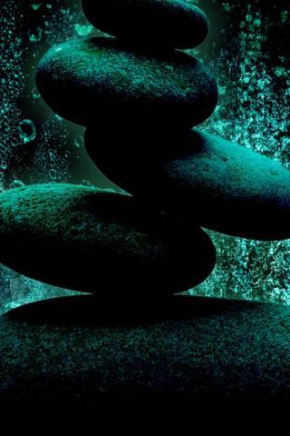 놀라운 돌