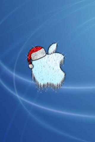 マッククリスマス