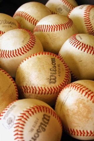 Baseball Ba11s