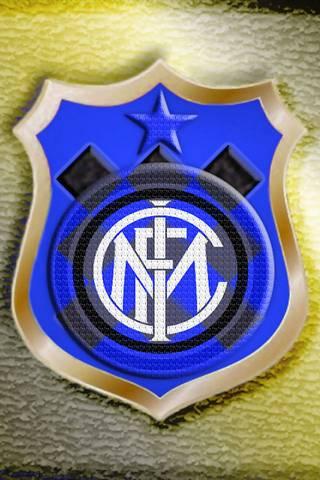 F.c. Inter O