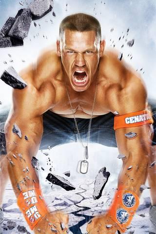 John Cena)