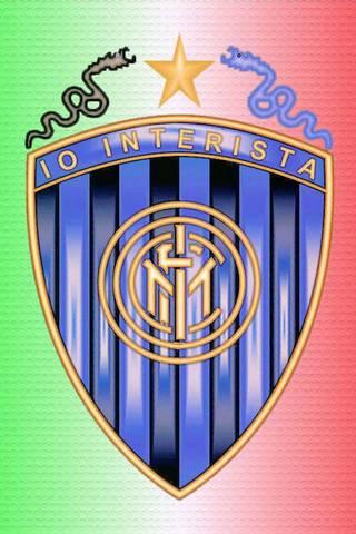 I Love Inter